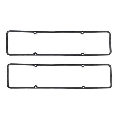 Chevrolet small block rubber klepdeksel pakkingen