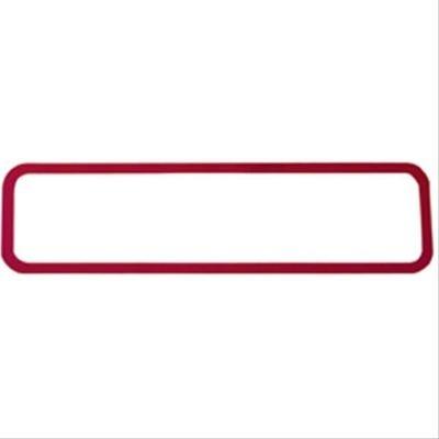 Chevrolet small block centre bolt rubber klepdeksel pakkingen