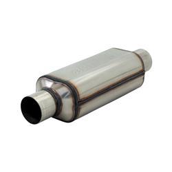 Flowmaster Super HP-2 Mufflers 12512304