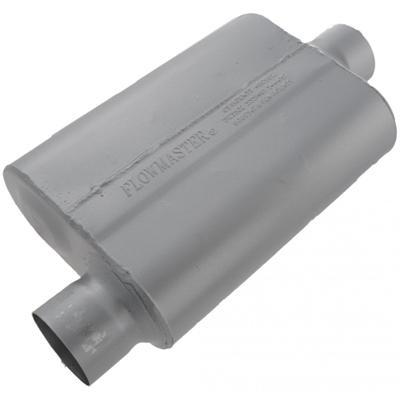 Flowmaster 40 series 3 inch