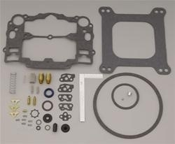 Edelbrock carburateur rebuild kit