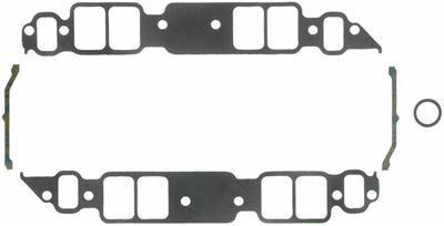 Intake manifold pakking 1275 chevrolet BB