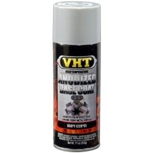 VHT anodized base coat sp453