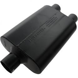 Flowmaster Super 44 Series Mufflers 9425452