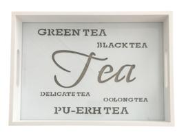 Luxury Tea Gift