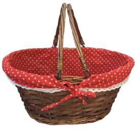 Luv-a-picnic