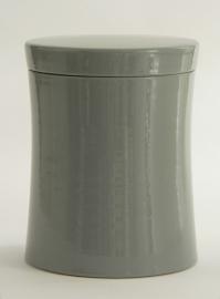 Urn model 03