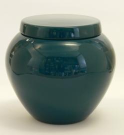 Urn model 05