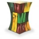 Glasfiber design urn GFU 212