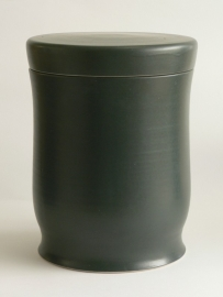 Urn model 02