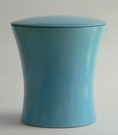 Urn model 01