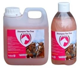 Shampoo Tea Tree Excellent Horse 500 ML
