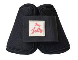 Springschoen Jolly