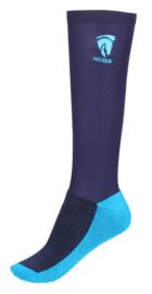 Horka sokken Royalty