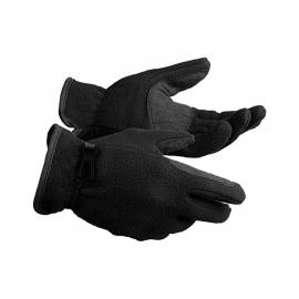 Polar handschoenen, kinderen