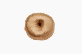 Haar donut Delux