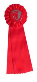 Rozet Rood