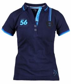 Horka polo shirt Verona