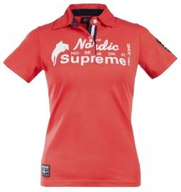 Horze Supreme Briana polo shirt