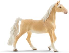American Saddlebred Merrie
