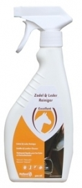 Zadel en leder Cleaner spray Excellent
