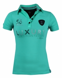 Horka polo shirt Miami