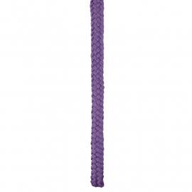 Halstertouw Lilac