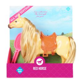 Speelgoed Paard
