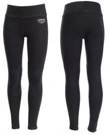 Horze Spirit Active Tights rijbroek