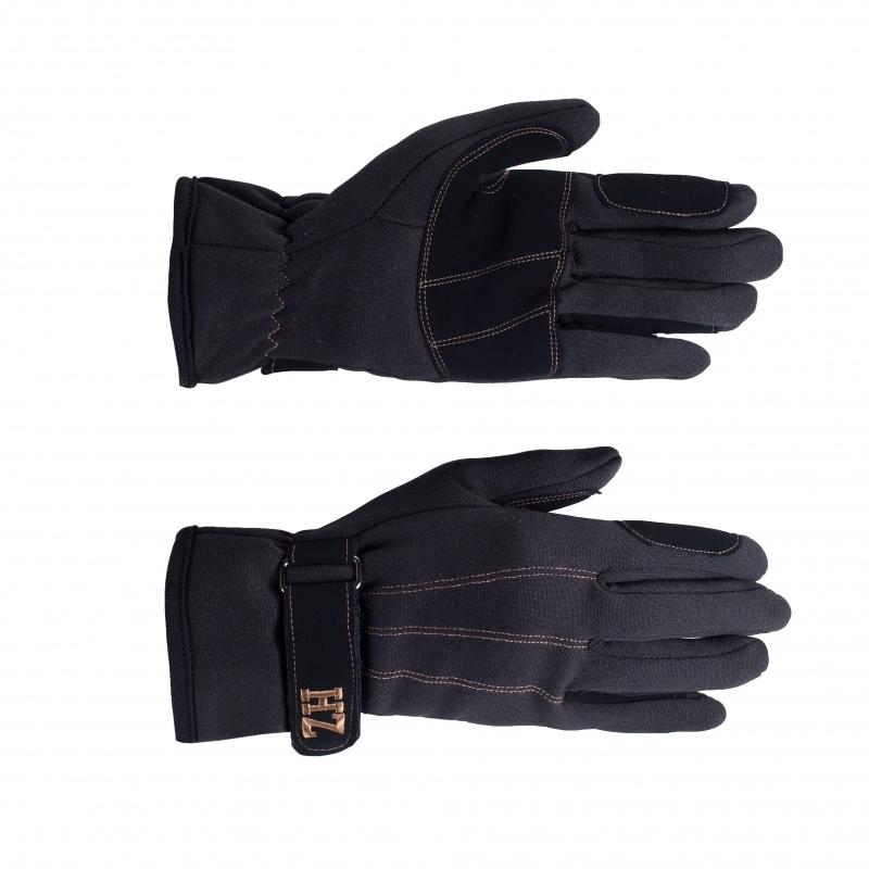 Horze Bayton winter handschoenen