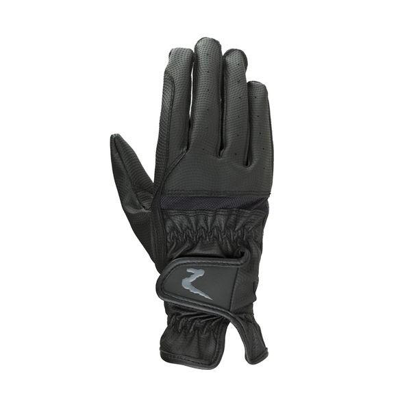 Verona synthetische handschoenen