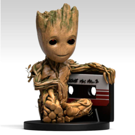 Marvel Guardians of the Galaxy Baby Groot money box figure - 25cm