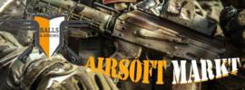 20170528 5e AirsoftMarkt
