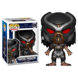 FUNKO POP figure The Predator (620)