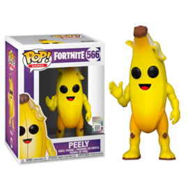 FUNKO POP figure Fortnite Peely (566)