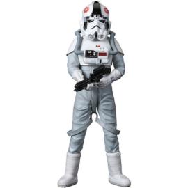 Star Wars Figure AT-AT driver ArtFX+ Star Wars 18cm Scale 1:10