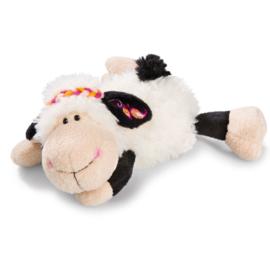 NICI Jolly Malou soft plush toy 20cm