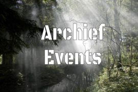 Archief Events