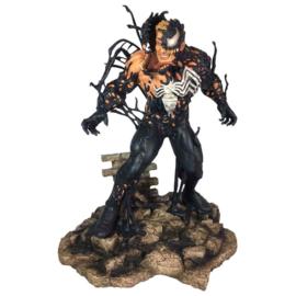 Marvel Gallery Venom diorama Action Figure - 23cm