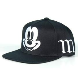 Disney Mickey premium cap