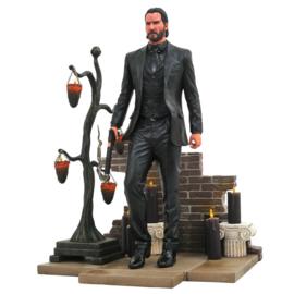John Wick 2 diorama figure 23cm