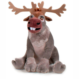 Frozen Sven soft toy plush - 30cm