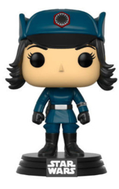 FUNKO POP figure Star Wars The Last Jedi Rose in Disguise - Exclusive (205)