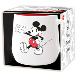 Disney Mickey 90 mug - 355ml