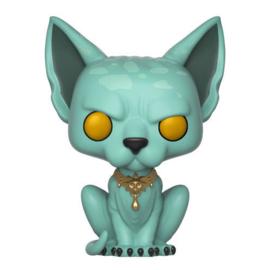 FUNKO POP figure Saga Lying Cat (11)