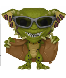 FUNKO POP figure Gremlins 2 Flashing Gremlin (610)