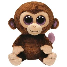 TY Beanie Boos Coconut plush toy 23cm