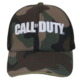 Call of Duty adult cap One size
