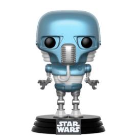 FUNKO POP figure Star Wars Medical Droid - Exclusive (212)