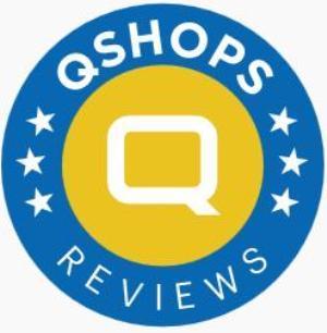 QShops Keurmer review